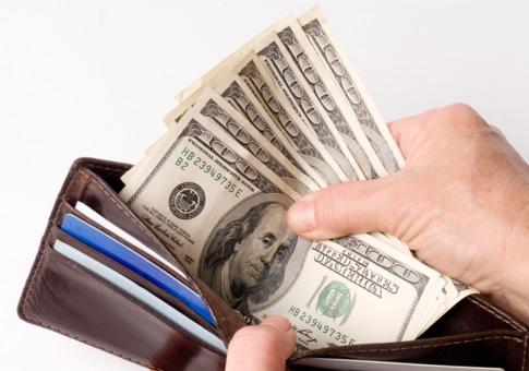 0714_wallet-open-money_485x340