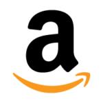 Amazonの在宅勤務スタッフに応募してみた