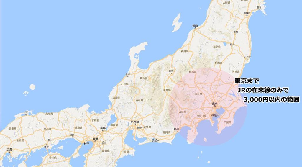 japan map2