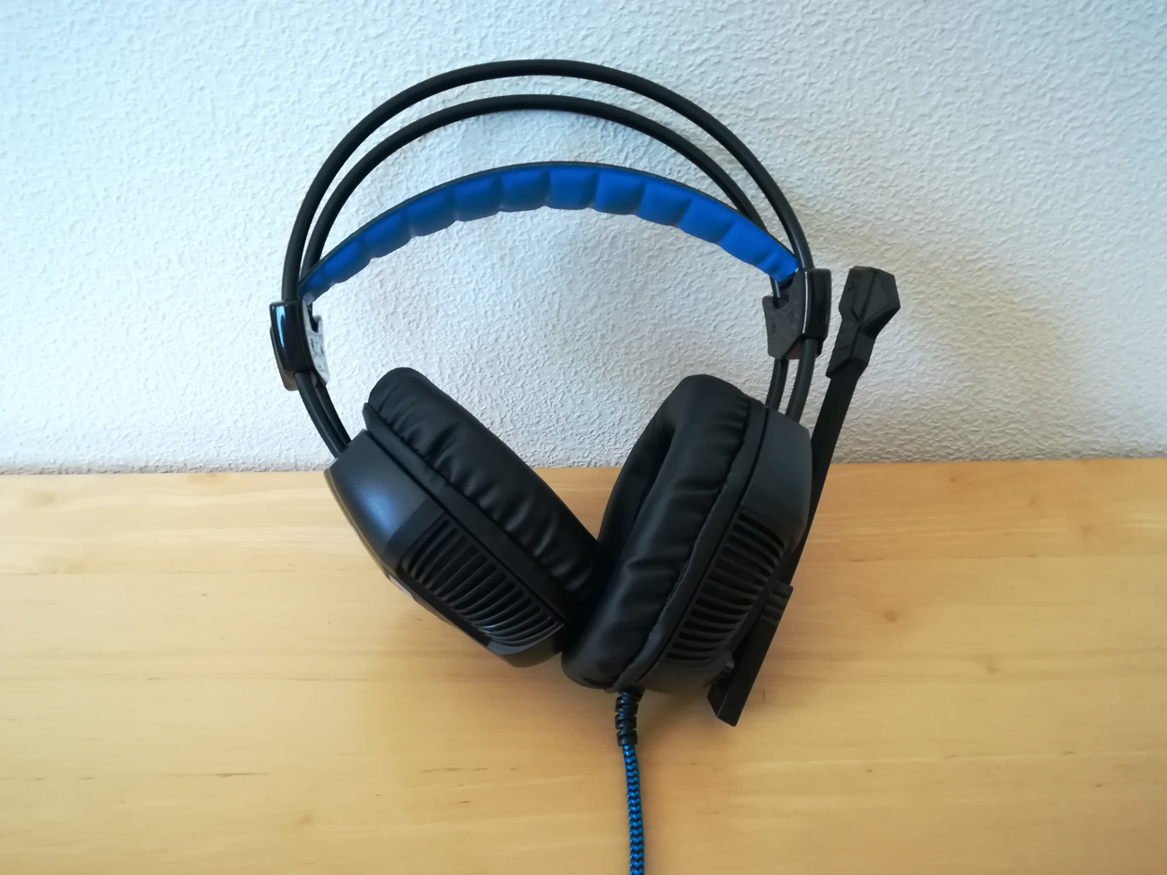 headset13