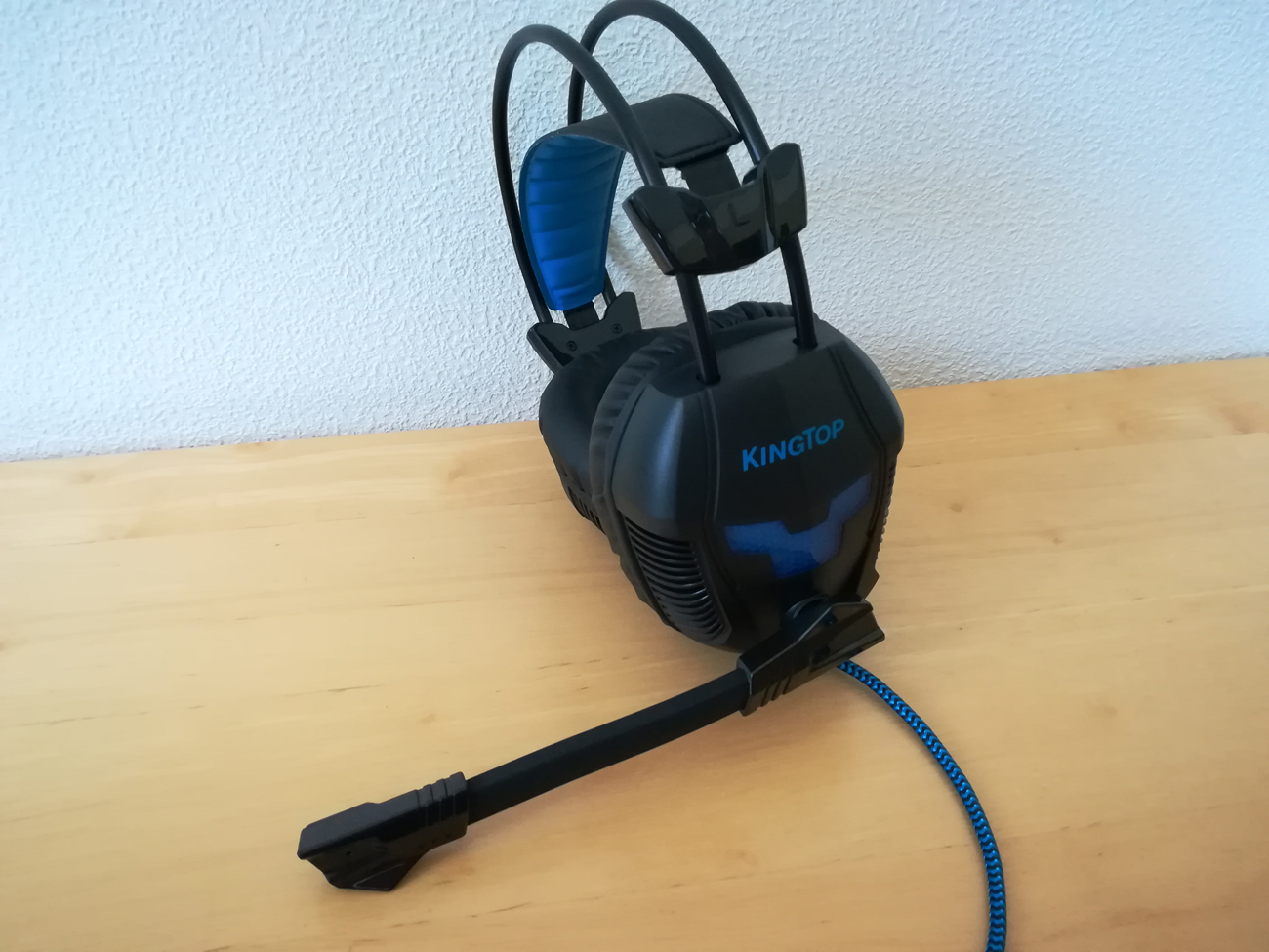 headset14