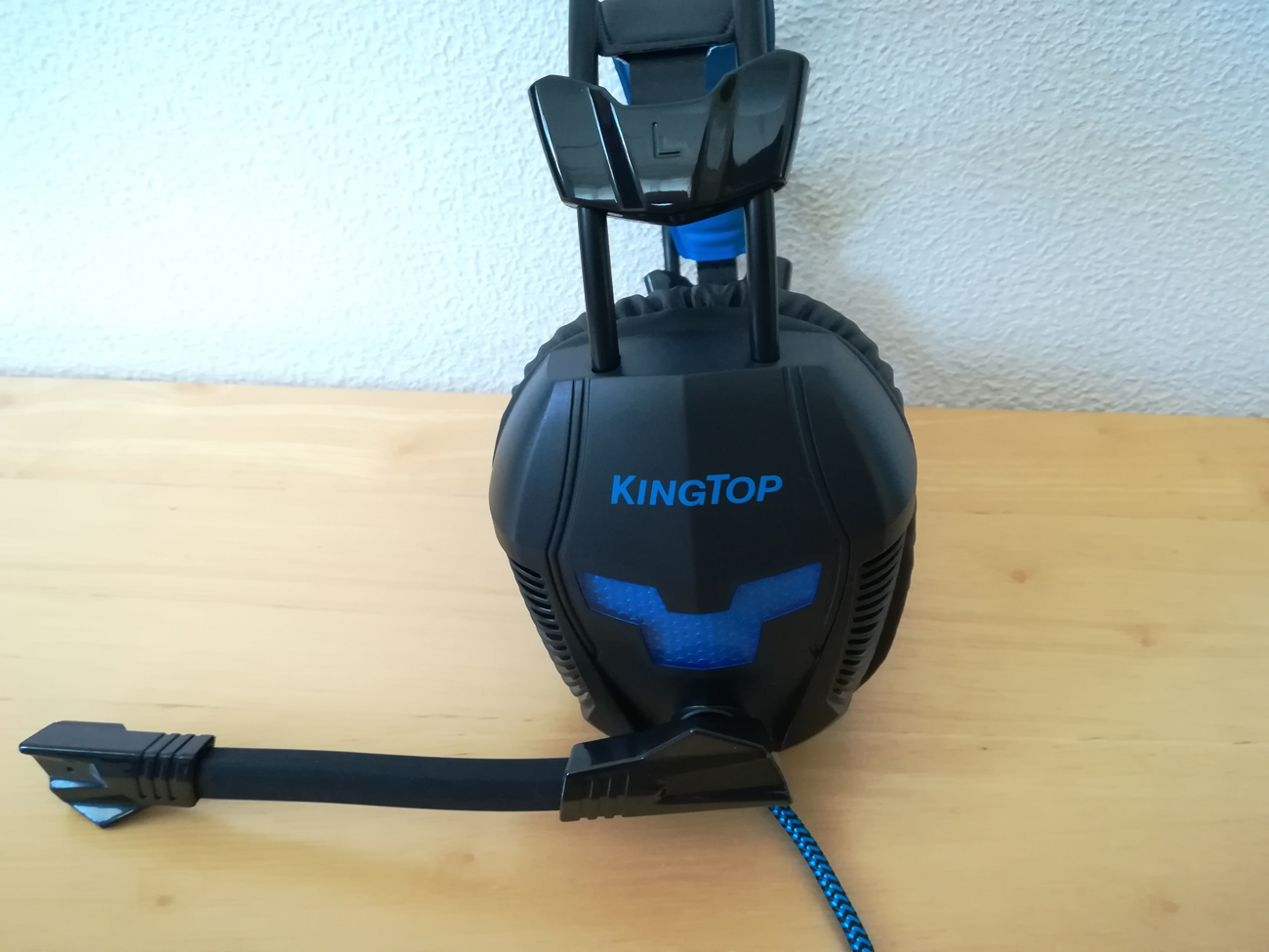 headset15