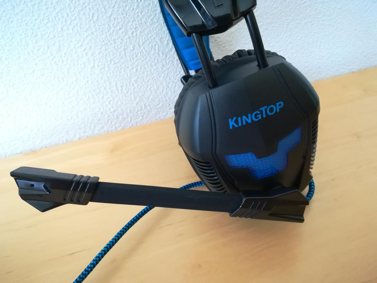 headset19