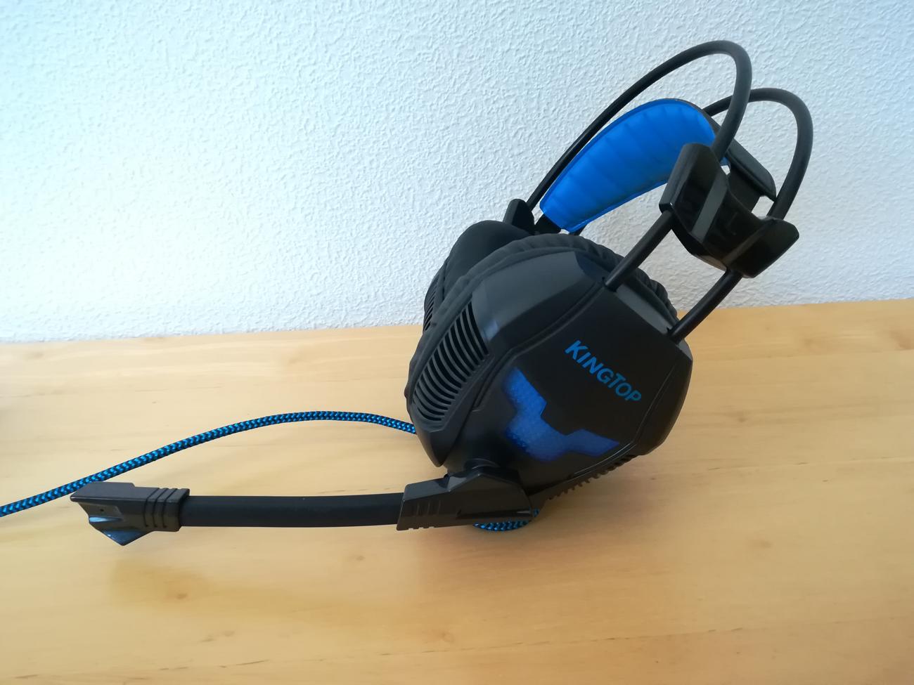 headset21