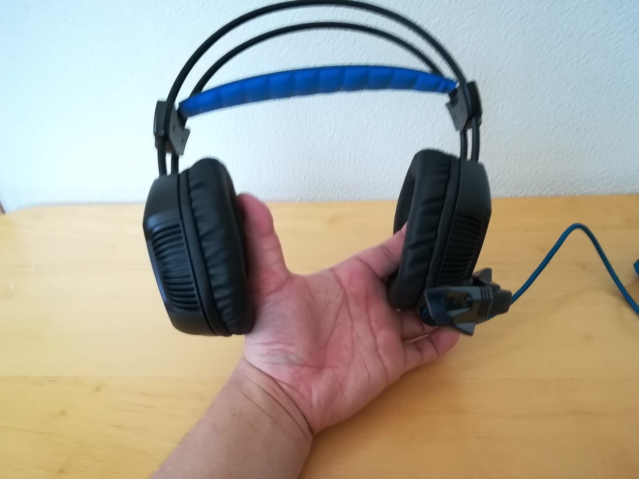 headset22