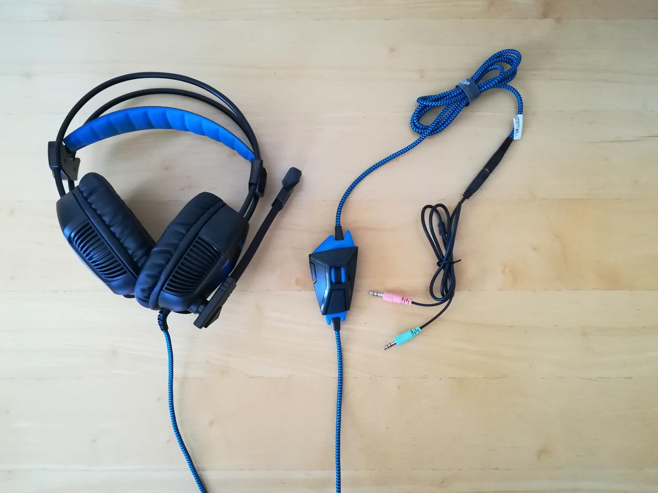 headset28