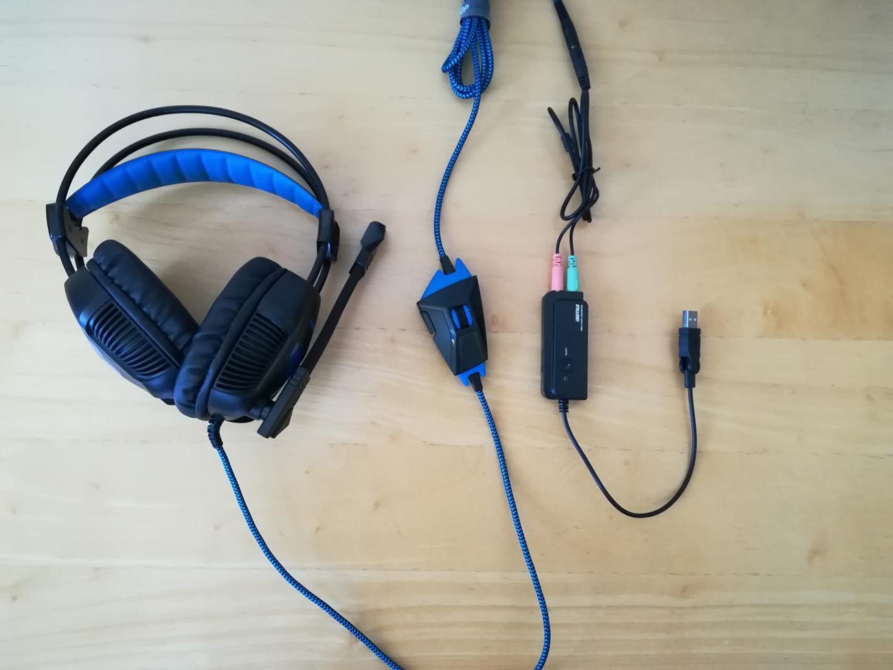 headset33