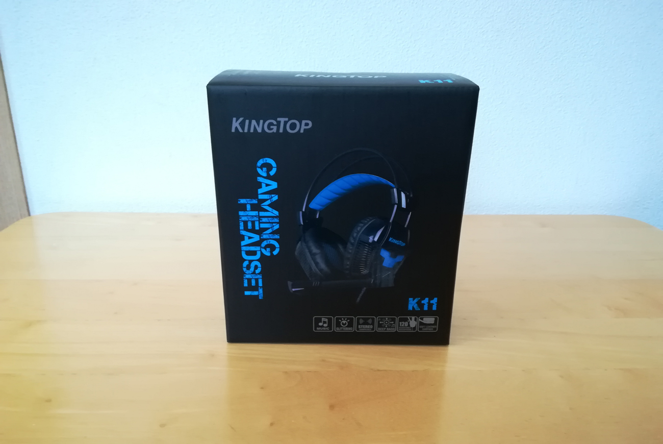 headset5