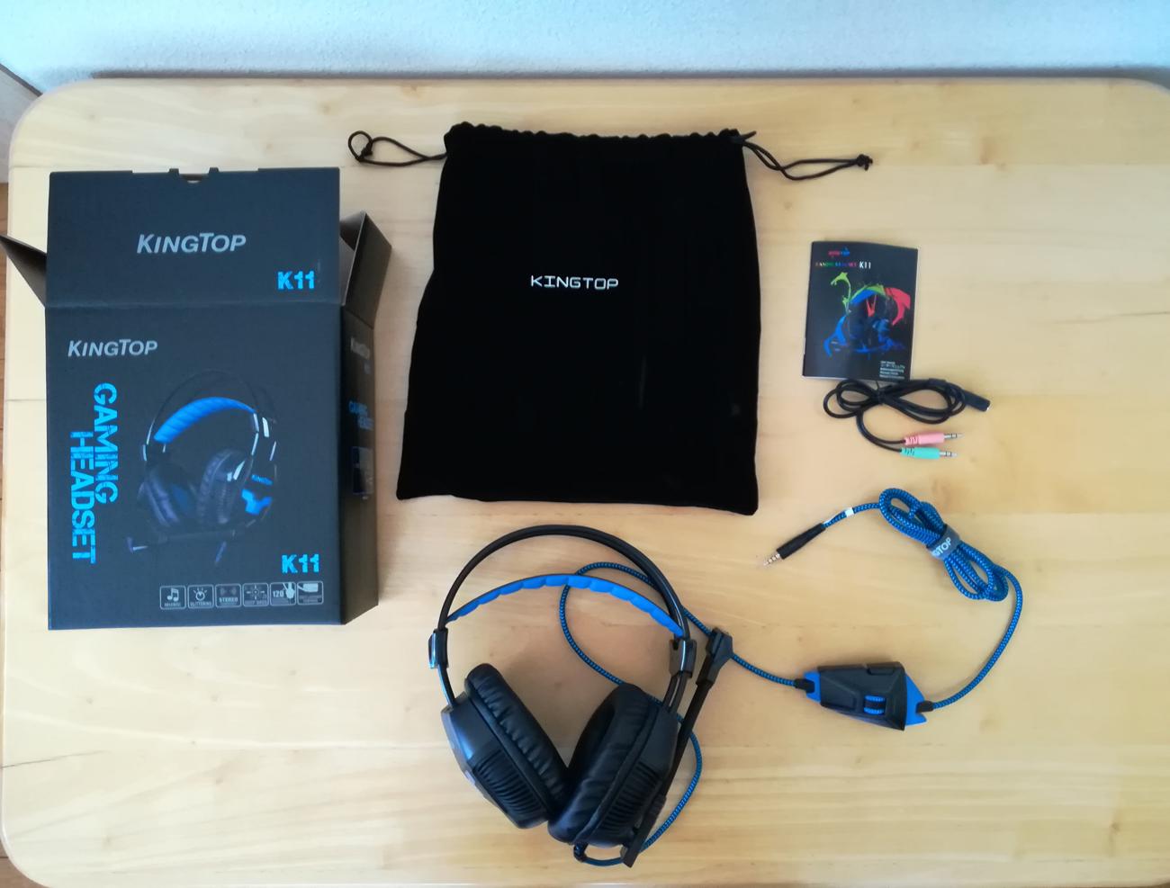 headset8
