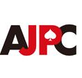 【AJPC】PARADISE CITY POKER CUPに応募してみた【海外フリロ】