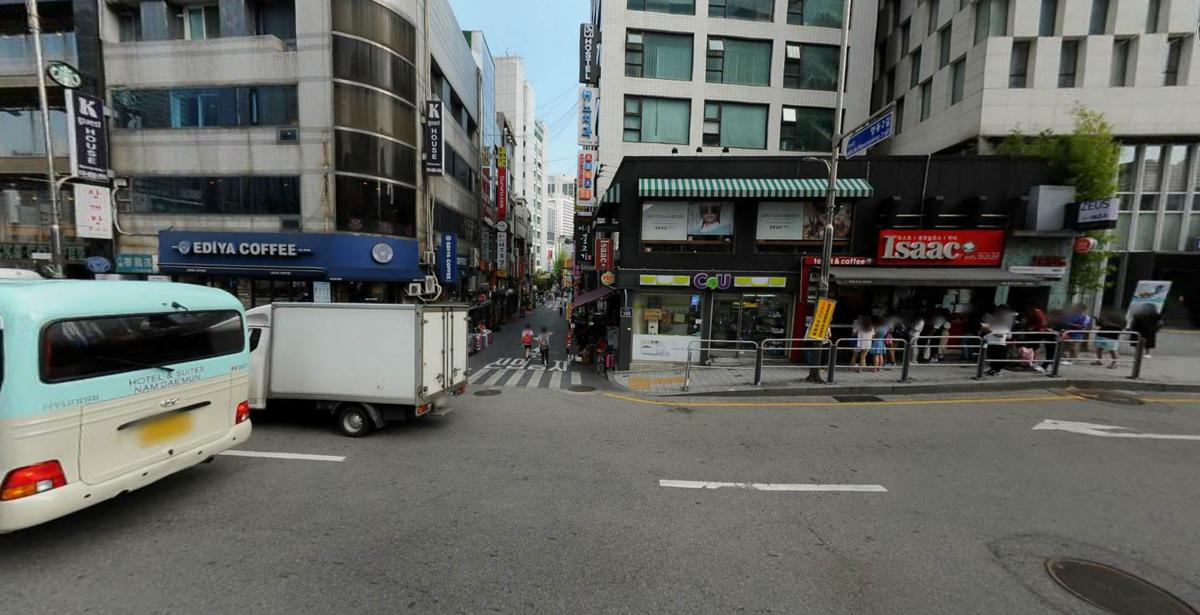 myeong-dong2