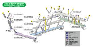 station01