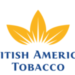 【2021年2月】ブリティッシュ・アメリカン・タバコから配当【BTI】