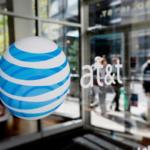【2020年2月】AT&Tから配当が入金されました【T】